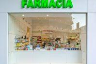 FARMACIA BULEVAR DEL PLA