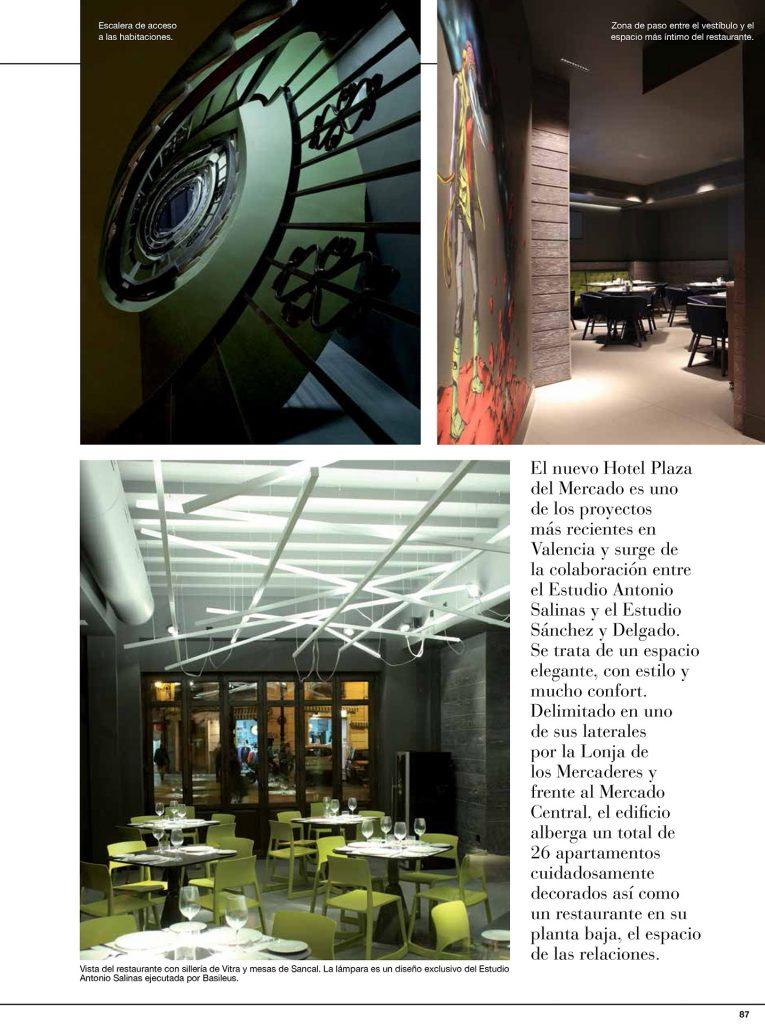 TD_10_hotel pza_mercado_02_R