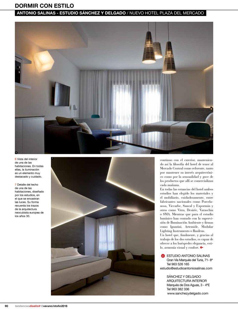 TD_10_hotel pza_mercado_05_R