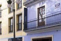 MYR HOTEL PLAZA MERCADO & SPA