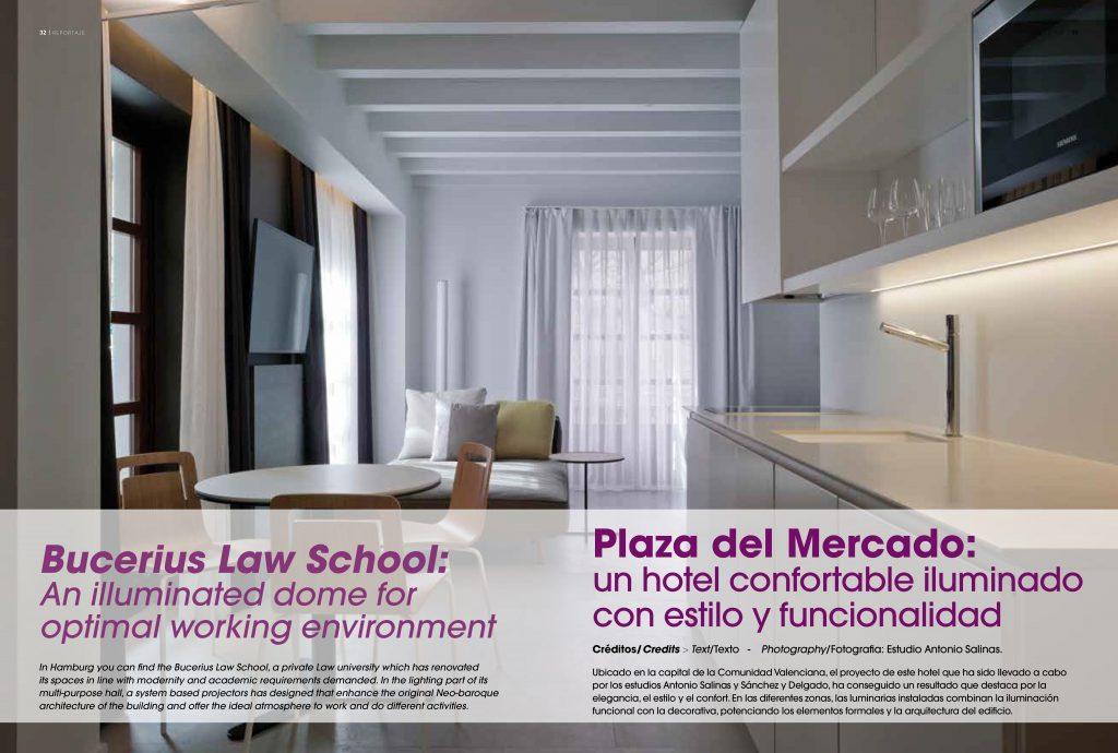 32-37 REPORTAJE HOTEL MYR 1
